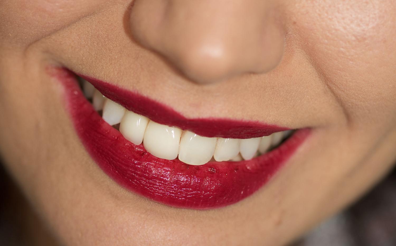 smile_laura_